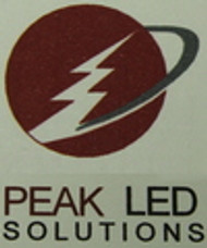 Peak LED Solutions