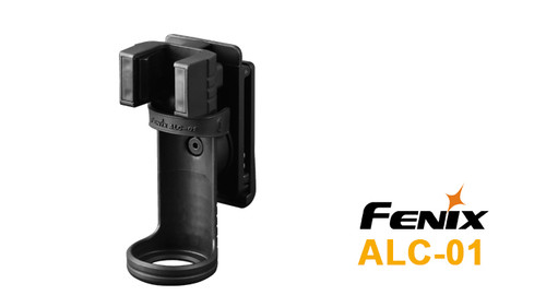 Fenix Belt Clip Flashlight Harness