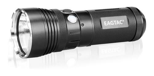 Eagtac MX3T Pro