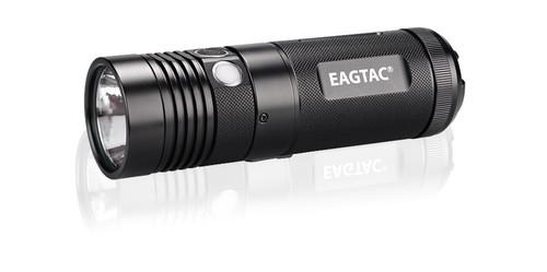 Eagtac SX30L3