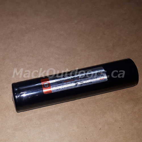 Eagletac R44 Battery Pack