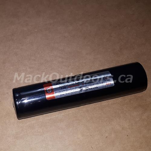 Eagletac R44 Battery Pack
