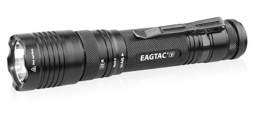 Eagtac T25V