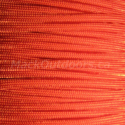RG1011 Red Paracord
