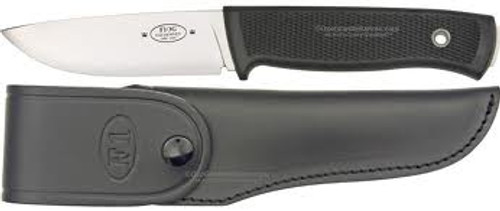 Fallkniven F1 Pilot Survival Knife ( 3G Laminate Powder Steel )