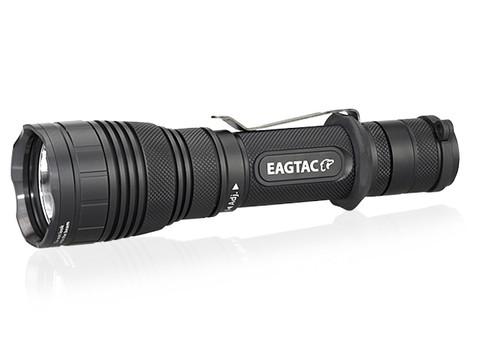Eagtac G25C2 MKII XM-L2