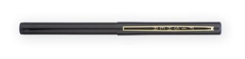 Fisher Space Pen - Black Stowaway Space Pen