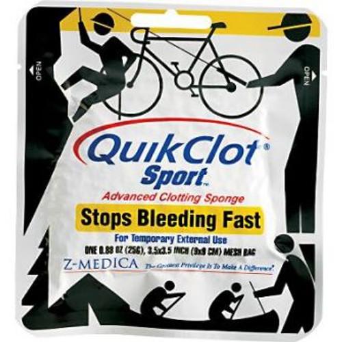Adventure Medical Kits - Quickclot Sport ( 50G )