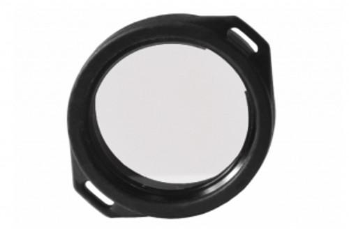 Armytek AF39 Filters