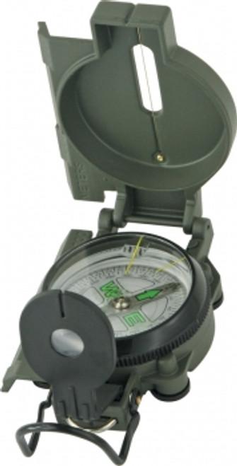 Explorer - Compass EXP29