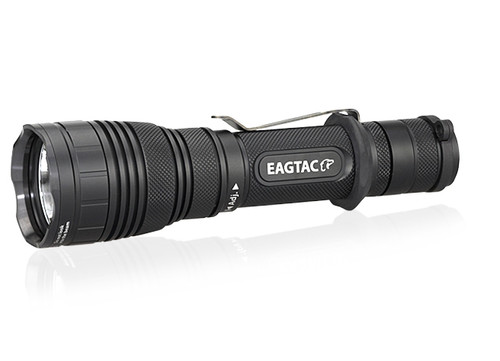 Eagtac G25C2 MKII XP-L HI NW