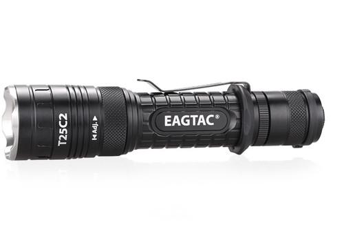 EagleTac T25C2