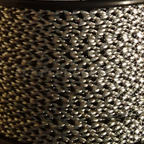 RG1039 Urban Camo Nanocord