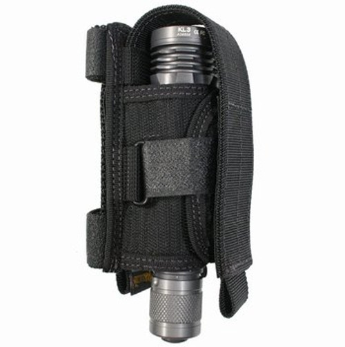 Maxpedition UFBS Holster w/ Flashlight