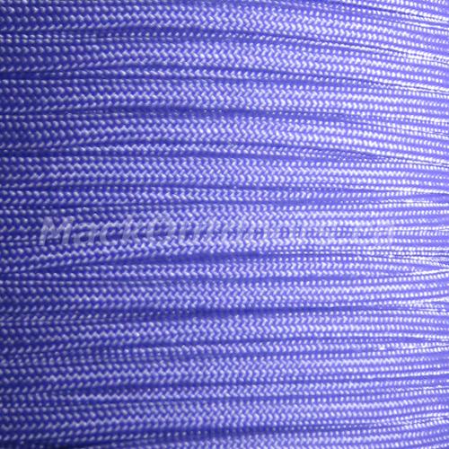 RG109 Purple Paracord