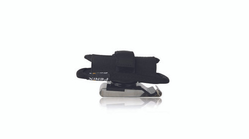 Fenix AB02 Belt Clip