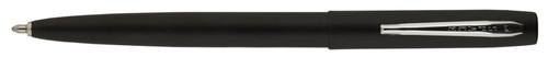 Cap-O-Matic Fisher Space Pen, Black Finish