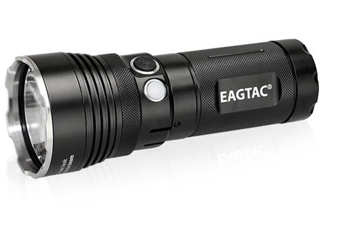 Eagtac MX30L3