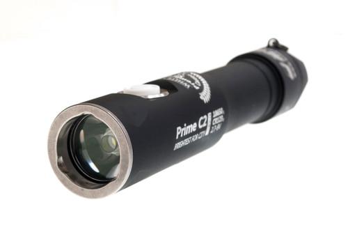 Armytek Prime Pro C2 V3 XHP35