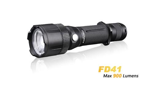 Fenix FD41