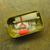 Best Glide - Basic Emergency Survival Fishing Kit