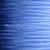 RG107 Royal Blue Paracord