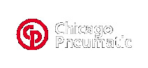 Chicago-Pneumatic-Tools-logo