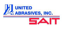 United-Abrasives-SAIT-logo