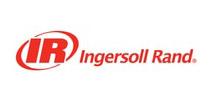 Ingersoll-Rand-Air-Tools-logo