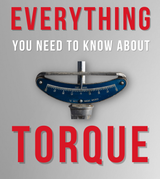 Everything You Need to Know About Torque [Guide]