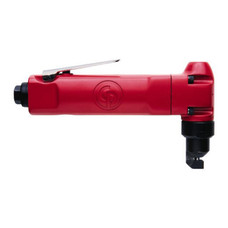 Chicago Pneumatic CP835 Specialty Tool