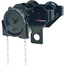 Ingersoll Rand GT010-8-30 | Hook-On Style Trolley