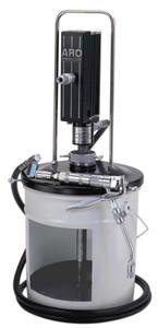 ARO LP3004-1 Grease Pump Package