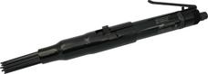 Ingersoll Rand 125-A Needle Gun