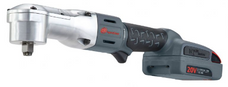 "Ingersoll Rand W5330 Cordless Socket Retainer Ring Anvil Impact Wrench | 3/8"" Drive 
