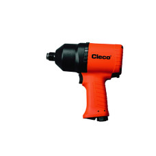 """Cleco 1/2"""" Drive Impact Wrench 