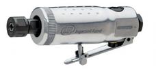 "Ingersoll Rand 409 Die Grinder | 0.5 HP | 27,000 RPM | 1/4"" Collet | Front Exhaust"