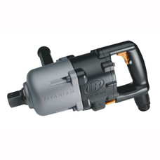 "Ingersoll Rand 3955A2Ti Super Duty Impact Wrench | 1-1/2"" Drive 
