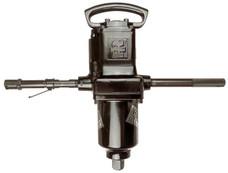 Ingersoll Rand 588A1 Impactool | 50,000 Ft Lbs. Max Torque