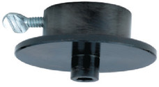 Sioux 1993 Router Base Assembly | For 1971HP and SRT10S25BB Routers