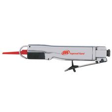 Ingersoll Rand 429 Air Reciprocating Saw | Rear Exhaust | 10,000 SPM | 87.3 dBA