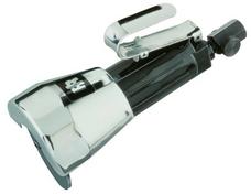 Ingersoll Rand 326 Air Cut-Off Tool   Type 41   20,000 RPM   94.3 dBA