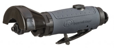 Ingersoll Rand 426 Air Cut-Off Tool | Type 1 | Reversible | 20,000 RPM | 92.1 dBA