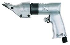 Ingersoll Rand 7802SA Air Shear | 4,200 SPM | 83 dBA