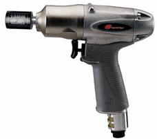 "Ingersoll Rand QS120P4 Pulse Tool 1/2"" Square | Shut-Off | 52 -85 Ft.Lbs. | 5,400 RPM"