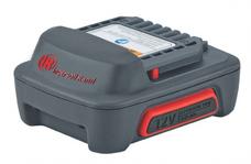 Ingersoll Rand BL1203 Lithium Ion Battery   IQV12 Series   12V   2.0 Ahr