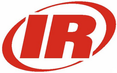 "Ingersoll Rand 2115-THK1 Impact Wrench Hammer & Anvil Kit | For Use On IR Model 2115Ti and 2115QTi 3/8"" Impact Wrenches"