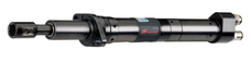 "Ingersoll Rand QA4ASRD046NF41S06 Inline Air Nutrunner | 3/8"" Drive | 28 - 33.9 ft lbs. | 250 RPM"