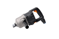 Ingersoll Rand 3940A1Ti Super Duty Impact Wrench | Spline Drive | 6000 RPM | 2500 ft. - lb. Max Torque
