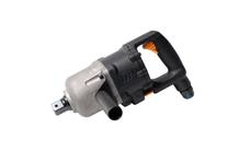 "Ingersoll Rand 3940A2Ti Super Duty Impact Wrench | 1"" Drive | 6000 RPM | 2500 ft. - lb. Max Torque"